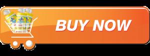 Buy Now Klin-X